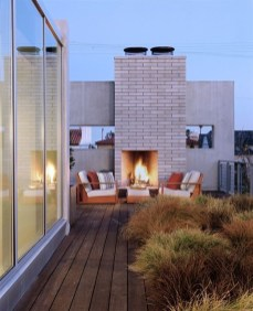 Top Terrace Design Ideas For Home On A Budget To Have 20