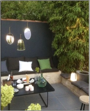Top Terrace Design Ideas For Home On A Budget To Have 33