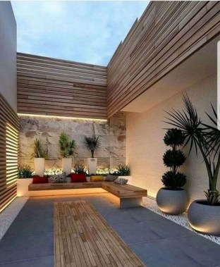Top Terrace Design Ideas For Home On A Budget To Have 35