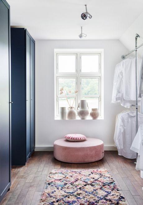 Amazing Praying Room Design Ideas To Bring Your Ramadan More Beautiful 29