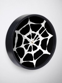 Comfy Spider Verse Wall Decor Ideas That You Can Buy Right Now 04