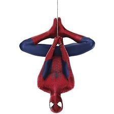 Comfy Spider Verse Wall Decor Ideas That You Can Buy Right Now 17