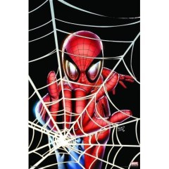 Comfy Spider Verse Wall Decor Ideas That You Can Buy Right Now 27