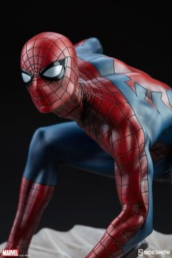 Comfy Spider Verse Wall Decor Ideas That You Can Buy Right Now 31