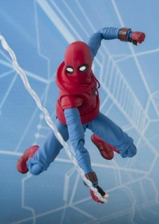 Comfy Spider Verse Wall Decor Ideas That You Can Buy Right Now 37