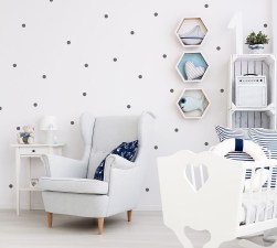 Cozy Winter Decorations Ideas For Kids Room To Have Right Now 32