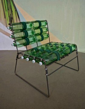 Spectacular Recycled Furniture Design Ideas For Your Pet Feel Happy 08