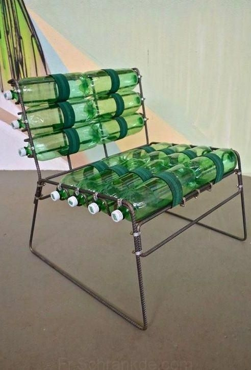 Spectacular Recycled Furniture Design Ideas For Your Pet Feel Happy 24