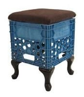 Spectacular Recycled Furniture Design Ideas For Your Pet Feel Happy 28