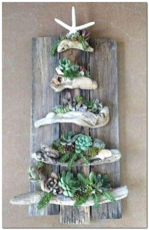 Splendid Driftwood Decor Ideas To Try Right Now 11