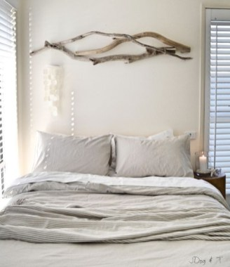 Splendid Driftwood Decor Ideas To Try Right Now 25