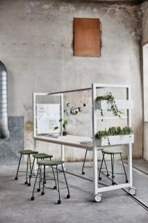 Splendid Workspaces Design Ideas That Mom Will Love 20