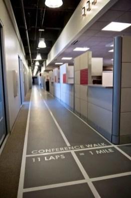 Splendid Workspaces Design Ideas That Mom Will Love 25