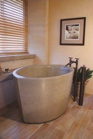 Adorable Japanese Soaking Bathtubs Design Ideas That Will Inspire You 03