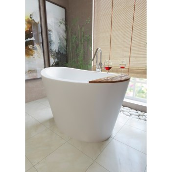 Adorable Japanese Soaking Bathtubs Design Ideas That Will Inspire You 27
