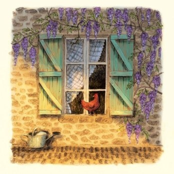 Affordable Fairy Tale Cottage Design Ideas With Three Little Pigs 44