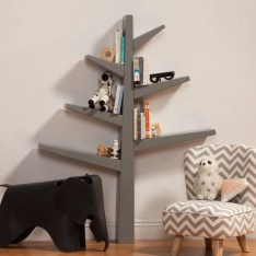 Beautiful Kids Furniture Design Ideas With Animal Shaped That You Must Try 03