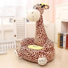 Beautiful Kids Furniture Design Ideas With Animal Shaped That You Must Try 04