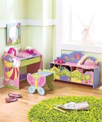 Beautiful Kids Furniture Design Ideas With Animal Shaped That You Must Try 12