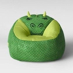 Beautiful Kids Furniture Design Ideas With Animal Shaped That You Must Try 19