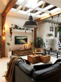 Cool Living Room Design Ideas That Looks So Adorable 29
