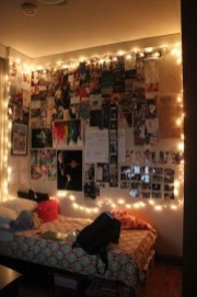 Cozy Bedroom Design Ideas With Music Themed That Everyone Will Like It 25
