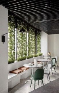 Delicate Two Seat Workspace Design Ideas To Try Right Now 05