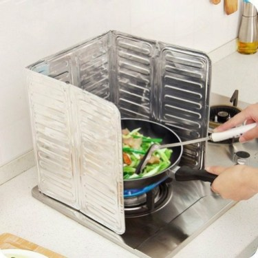 Delightful Practical Kitchen Tools Design Ideas That You Should Have 04