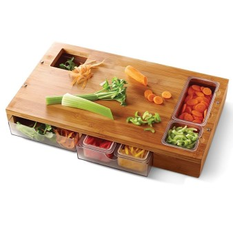 Delightful Practical Kitchen Tools Design Ideas That You Should Have 05