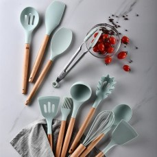 Delightful Practical Kitchen Tools Design Ideas That You Should Have 16