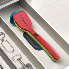 Delightful Practical Kitchen Tools Design Ideas That You Should Have 17