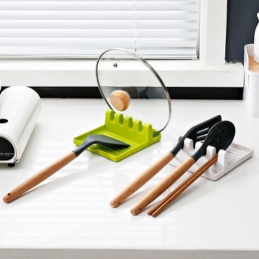 Delightful Practical Kitchen Tools Design Ideas That You Should Have 34