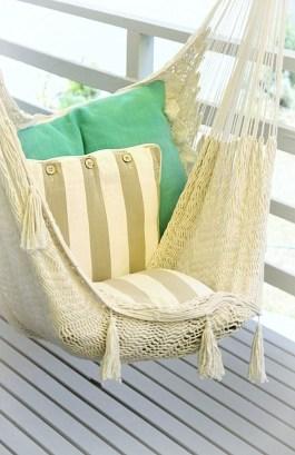 Enchanting College Bedroom Design Ideas With Outdoor Reading Nook 07