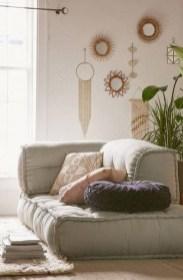 Enchanting College Bedroom Design Ideas With Outdoor Reading Nook 19