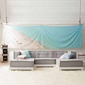 Enchanting College Bedroom Design Ideas With Outdoor Reading Nook 23