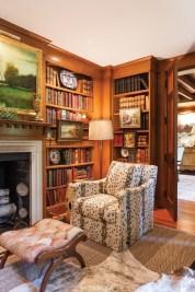 Enchanting College Bedroom Design Ideas With Outdoor Reading Nook 29