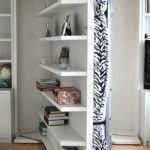 Enchanting College Bedroom Design Ideas With Outdoor Reading Nook 33
