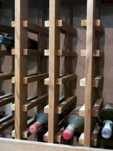 Stunning Diy Wine Storage Racks Design Ideas That You Should Have 02