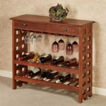 Stunning Diy Wine Storage Racks Design Ideas That You Should Have 06
