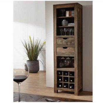 Stunning Diy Wine Storage Racks Design Ideas That You Should Have 08