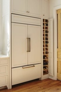 Stunning Diy Wine Storage Racks Design Ideas That You Should Have 23