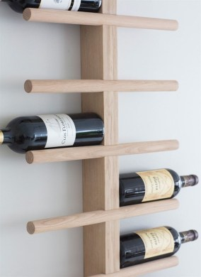 Stunning Diy Wine Storage Racks Design Ideas That You Should Have 25
