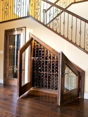 Stunning Diy Wine Storage Racks Design Ideas That You Should Have 27