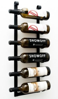Stunning Diy Wine Storage Racks Design Ideas That You Should Have 33