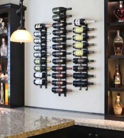 Stunning Diy Wine Storage Racks Design Ideas That You Should Have 40
