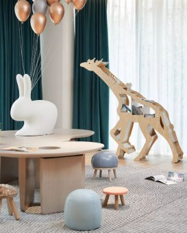 Top Kids Play Furniture Designs Ideas That Suitable For You 07