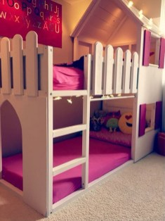 Top Kids Play Furniture Designs Ideas That Suitable For You 21