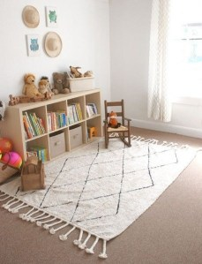 Top Kids Play Furniture Designs Ideas That Suitable For You 31