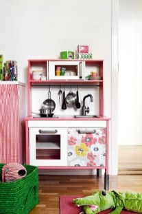 Top Kids Play Furniture Designs Ideas That Suitable For You 41