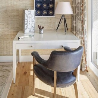 Wonderful Small House Renovations Design Ideas That Have A Stylish Wood Furniture 44